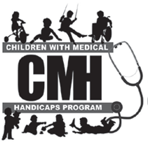 Children with Medical Handicaps
