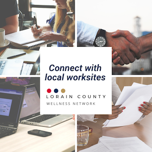 Connect with Local Worksites
