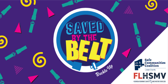 saved by the belt image